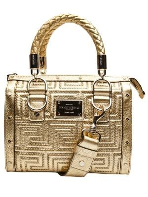 Bag Snob In Fd by 1000 Images About Handbag Addict On Tom Ford