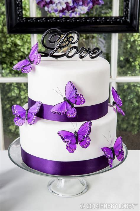 Love Cake Topper   Wedding, Cakes and Wedding cakes