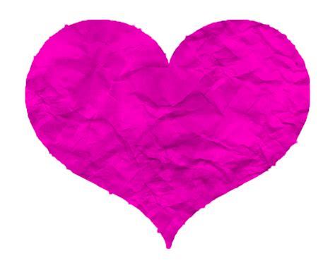 imagenes en png de corazones amo a shane gray corazones png crushed paper