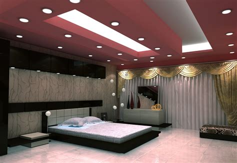 flat decoration flat interior design images home design