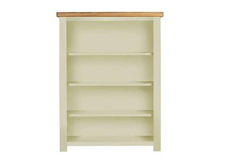 bordeaux painted oak bookcase furniture