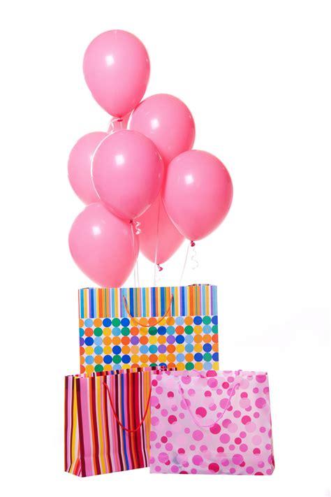 Ee  Birthday Ee   Goody Bag  Ee  Ideas Ee   Will Have Guests Talking