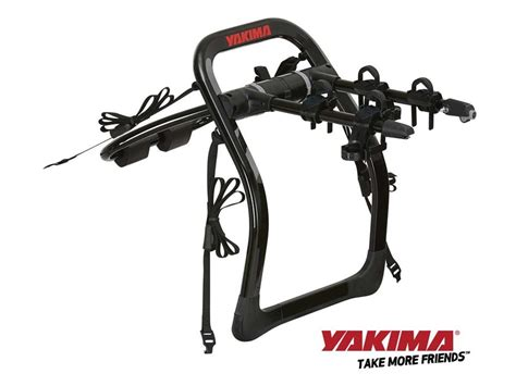 mini cooper bike rack yakima fullback3 3 bike