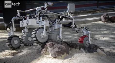 Nasa Finder Nasa Robots Search Results Million Gallery