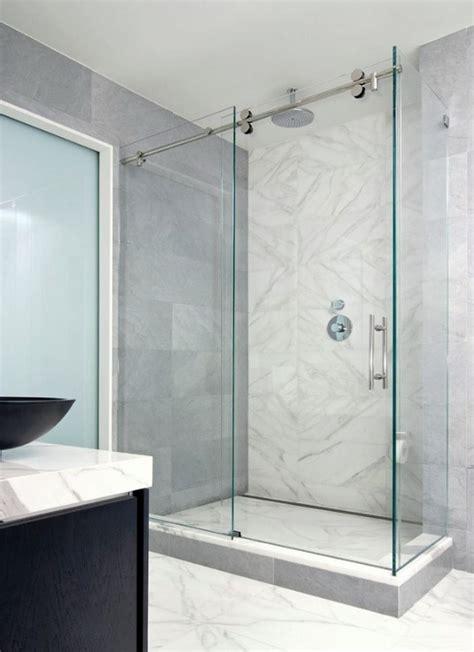 spiegelschrank für badezimmer glas badewannen idee