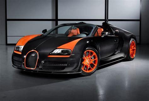 Bugatti Veyron Grand Sport Vitesse Rental   Apex