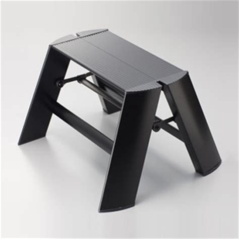 step stool   small folding 1 step singlestep step stool