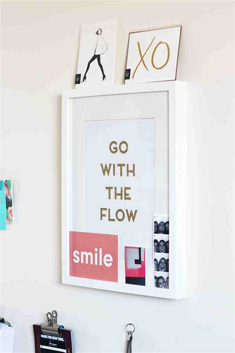 Inspirational Office Decor by Inspirational Office Decor Decor Ideasdecor Ideas