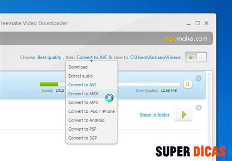 download youtube extension youtube downloader for chrome extension 2012 movie