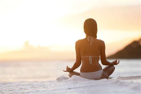 imagenes relax yoga sport siargao inn beach resort