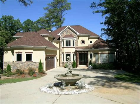cool bank foreclosure homes on foreclosed home information