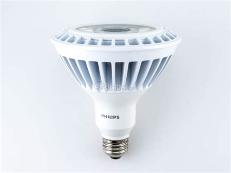 Lu Sorot Led 250 Watt philips 250 watt equivalent 32 watt 120 volt non dimmable