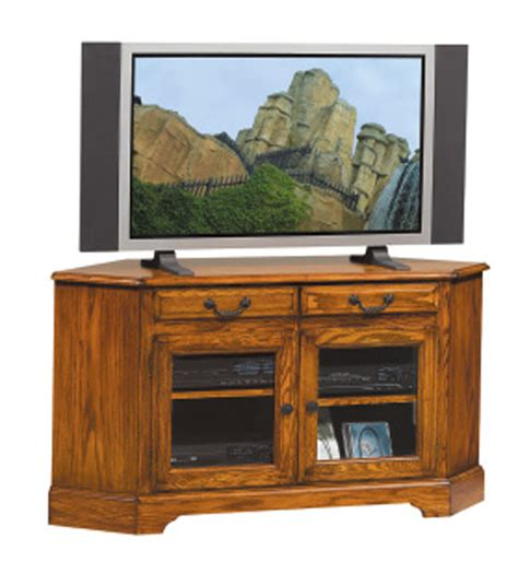 corner tv cabinet for flat screens oak corner tv stand for large flat screen plasma tv