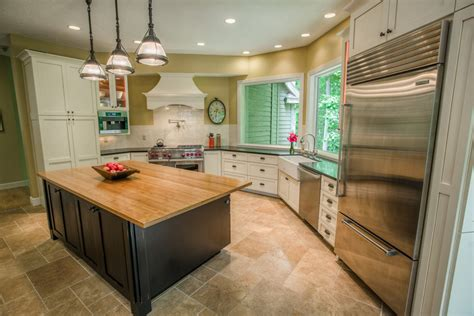 how to select kitchen cabinets how to choose kitchen cabinets