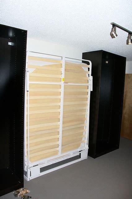 Murphy Overhead Door 60 Best Images About Ikea Pax On Ikea Wardrobe