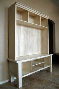 Hutch Website Creative Ideas For You Media Console Plans