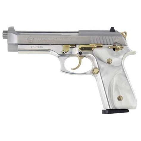 38 best images about tutorial on pinterest pistols 51 best pistols 38 special 9mm derringer images on