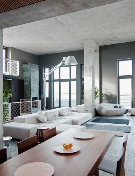 farbgestaltung wohnzimmer beispiele 1001 wohnzimmer ideen die besten nuancen ausw 228 hlen