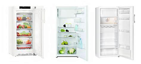 piccolo frigorifero per ufficio migliori frigoriferi piccoli monoporta classifica e