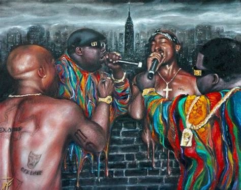 tupac wall mural best 25 2pac and biggie ideas on tupac shakur tupac birthday and where was tupac born
