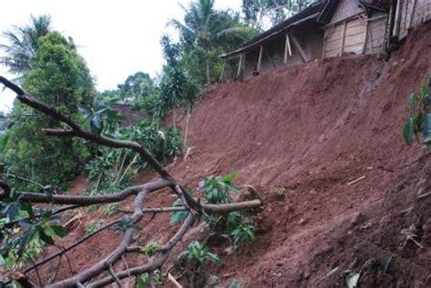 gambar bencana alam apps directories