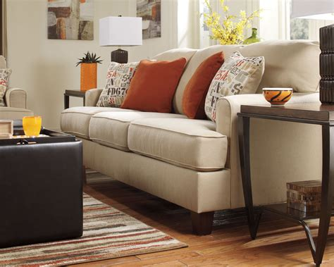 rent living room furniture rent living room furniture marceladick com