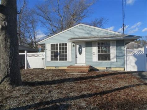 268 silver bay rd toms river nj 08753 reo home details
