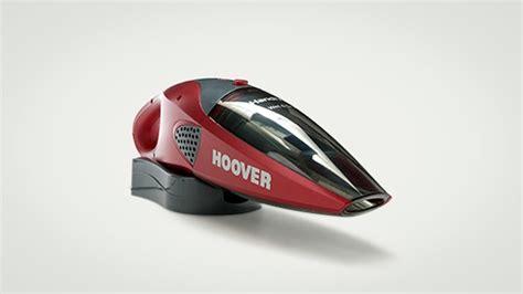 Vaccum Price Compare Hoover Hh7221 Vacuums Prices In Australia Amp Save