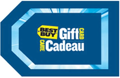 Best Buy Gift Card Promotion - win a 50 best buy gift card los angeles draws daily draws coupons contests and