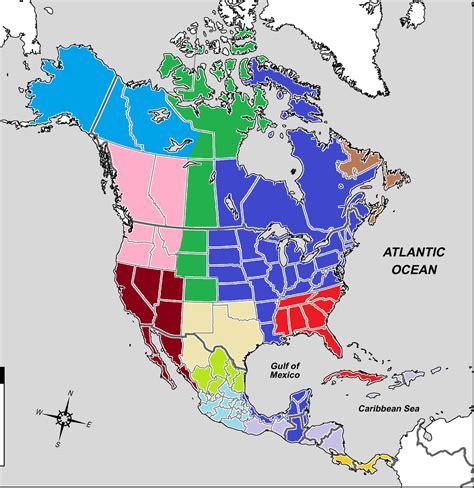 world map and alaska mangdienthoai