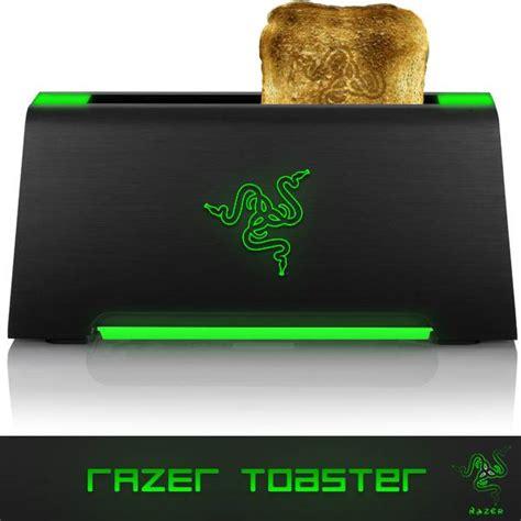 Pemanggang Roti Di Ace Hardware razer toaster pemanggang roti untuk gamer jagat review