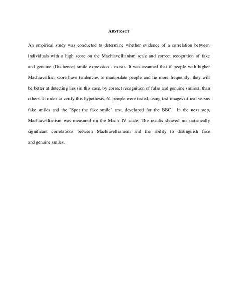 master thesis abstract keywords marianna mak 243 wka master thesis abstract
