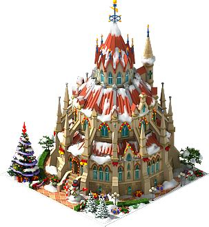 canadian christmas wikipedia image canadian national library 2012 png