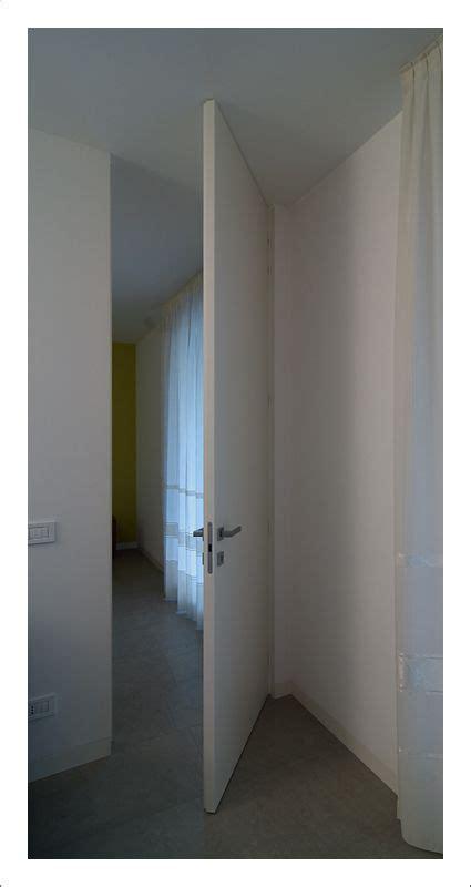 Pinterest The World S Catalog Of Ideas Height Of Interior Door