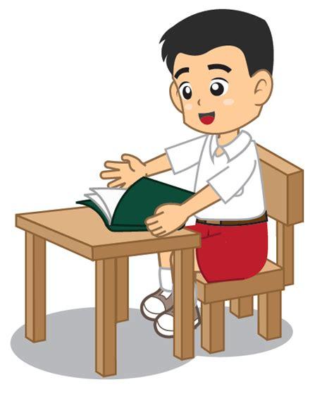 Dasi Keren Murid Untuk Sekolah gambar bahasa arab kelas tpq nur azizah murid laki gambar