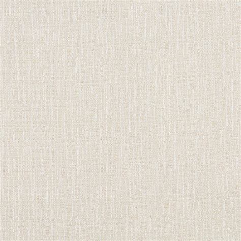 white drapery fabric white and beige multi shade textured drapery and