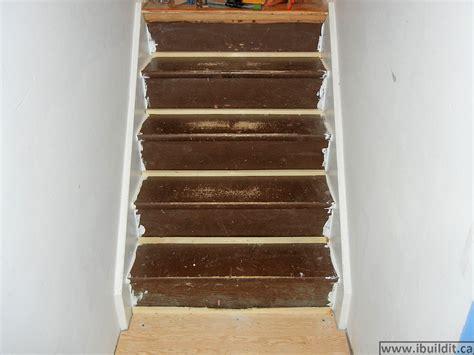 bulkhead basement stairs images