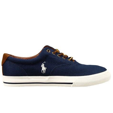 ralph shoes for lyst ralph shoes vaughn ne sneakers stuoia di
