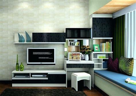 bedroom tv lift cabinet tv cabinet for bedroom bloc lift cabinet in bedroom lift
