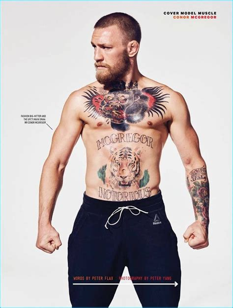 mcgregor tattoo 2016 the 25 best conor mcgregor tattoo ideas on pinterest
