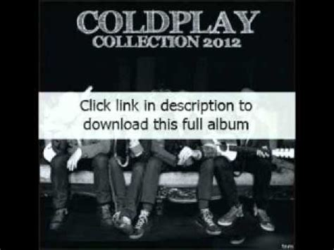 coldplay x and y full album hqdefault jpg