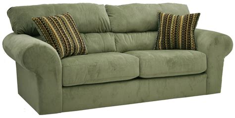 ashley furniture green microfiber sofa sage green sofas sage green microfiber sectional sofa