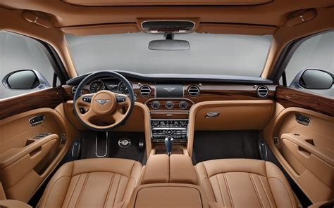 vehicle interior design vehicle interior design trends wood the car guide motoring tv