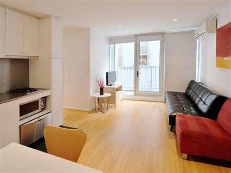 1 room apartment melbourne cheap 1 bedroom apartments in melbourne cbd www