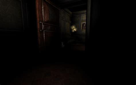 how to make room darker room image mod db