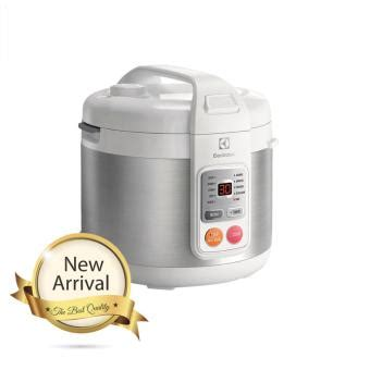Electrolux Erc2100 Magic 1 8l harga rice cooker electrolux murah update oktober 2018