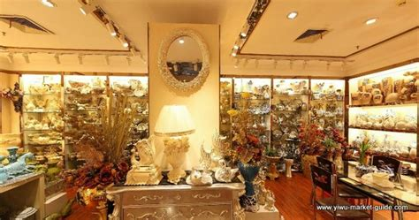 home interior wholesale home decor accessories wholesale china yiwu 2