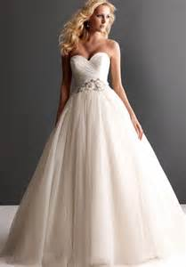 wedding dresses cheap uk ruched strapless tulle gown wedding dress cheap dressuk co uk 2247958 weddbook