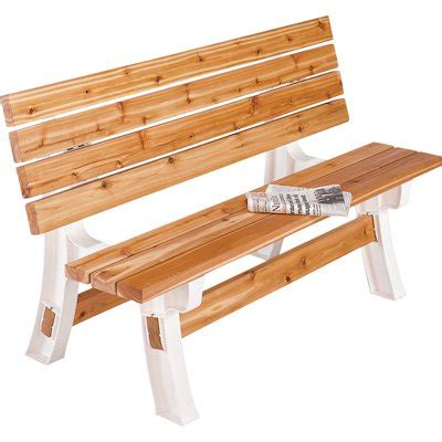 flip top bench 2x4 basics flip top benchtable sand model 90110