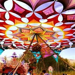festival decorations festival decor beautiful festival season pinterest